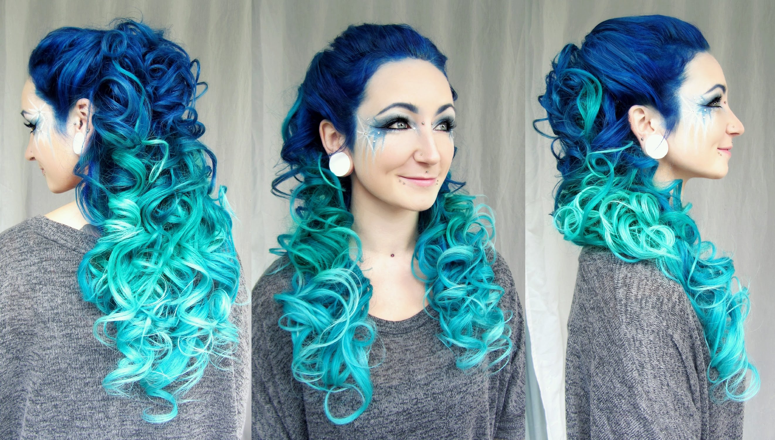 20 Ombre Hair Color Ideas You Ll Love To Try Out