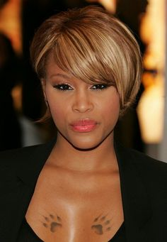 Miraculous 25 Stunning Bob Hairstyles For Black Women Hairstyles For Women Draintrainus