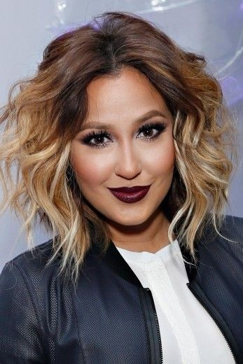 20 Ombre Hair Color Ideas | HairStyleHub