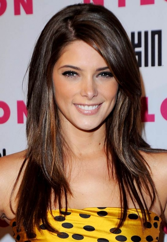 Swell Must Try Trendy Layered Haircuts For Long Hair Short Hairstyles Gunalazisus