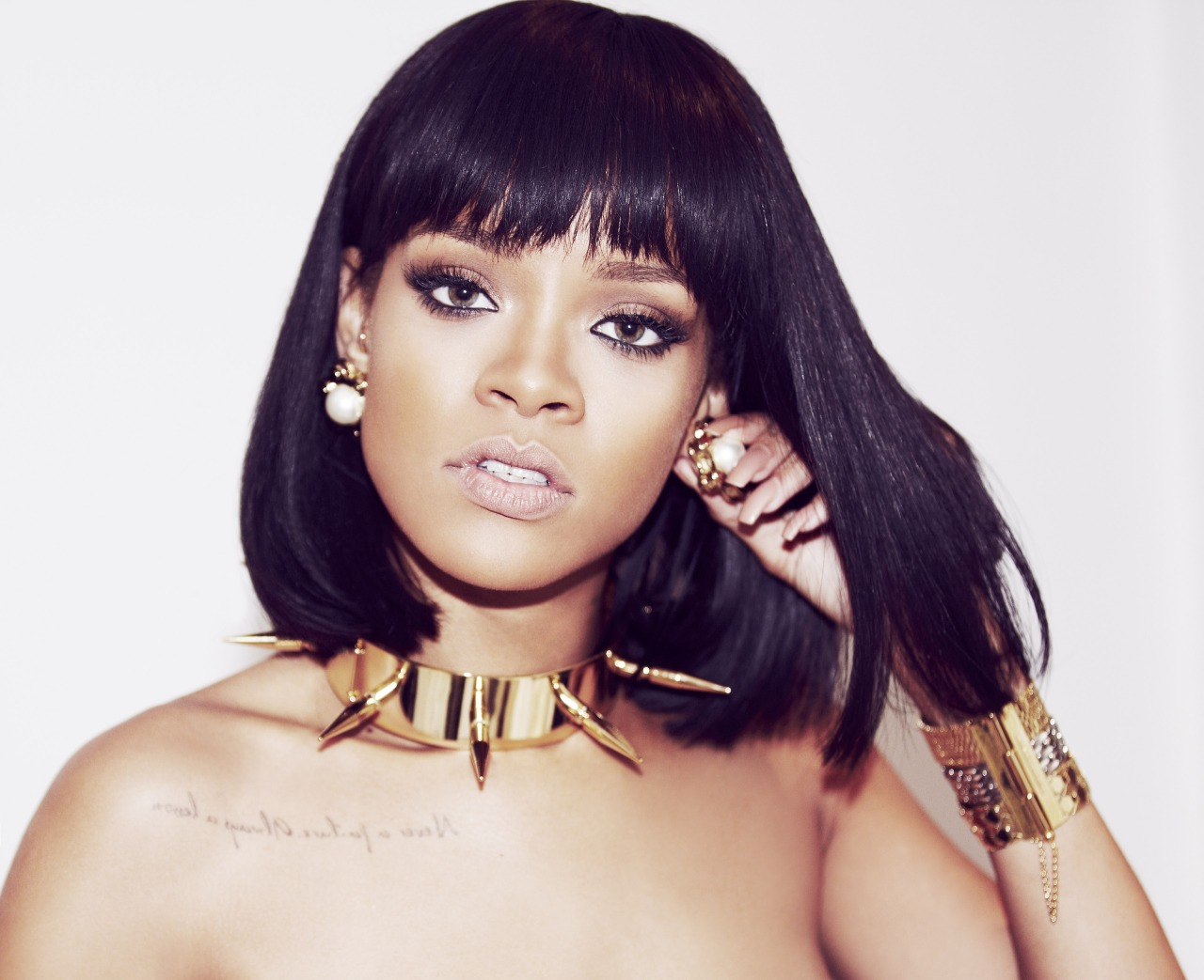 Cool 25 Stunning Bob Hairstyles For Black Women Hairstyle Inspiration Daily Dogsangcom