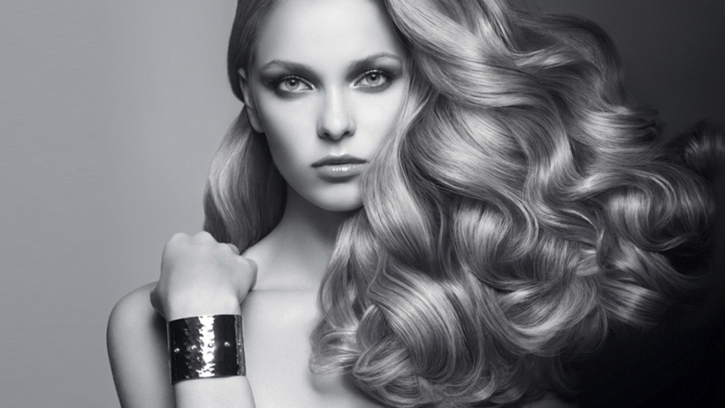 Admirable Must Try Trendy Layered Haircuts For Long Hair Short Hairstyles Gunalazisus