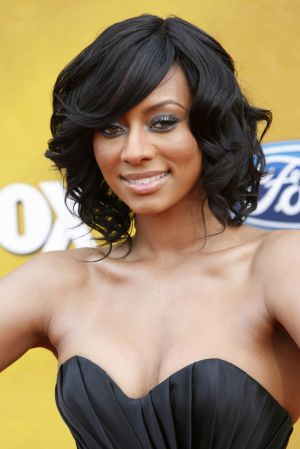 Marvelous Wedding Hairstyles For Black Women That Will Turn Heads Hairstyle Inspiration Daily Dogsangcom