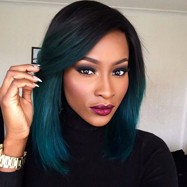 Phenomenal Long Bob Hairstyles That Are Totally In Right Now Hairstyle Inspiration Daily Dogsangcom