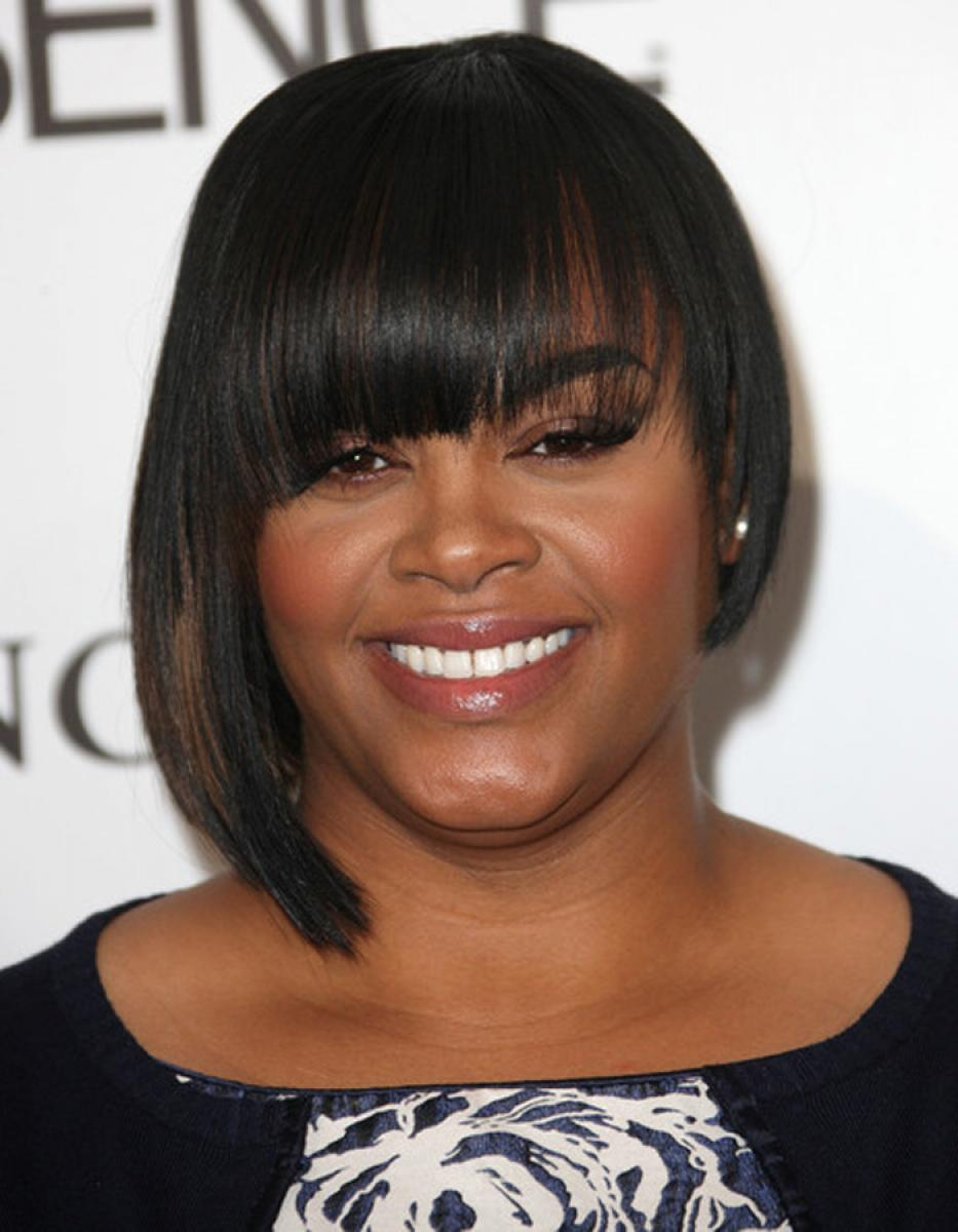 Fantastic 20 Prettiest Short Bob Hairstyles And Haircuts Short Hairstyles For Black Women Fulllsitofus