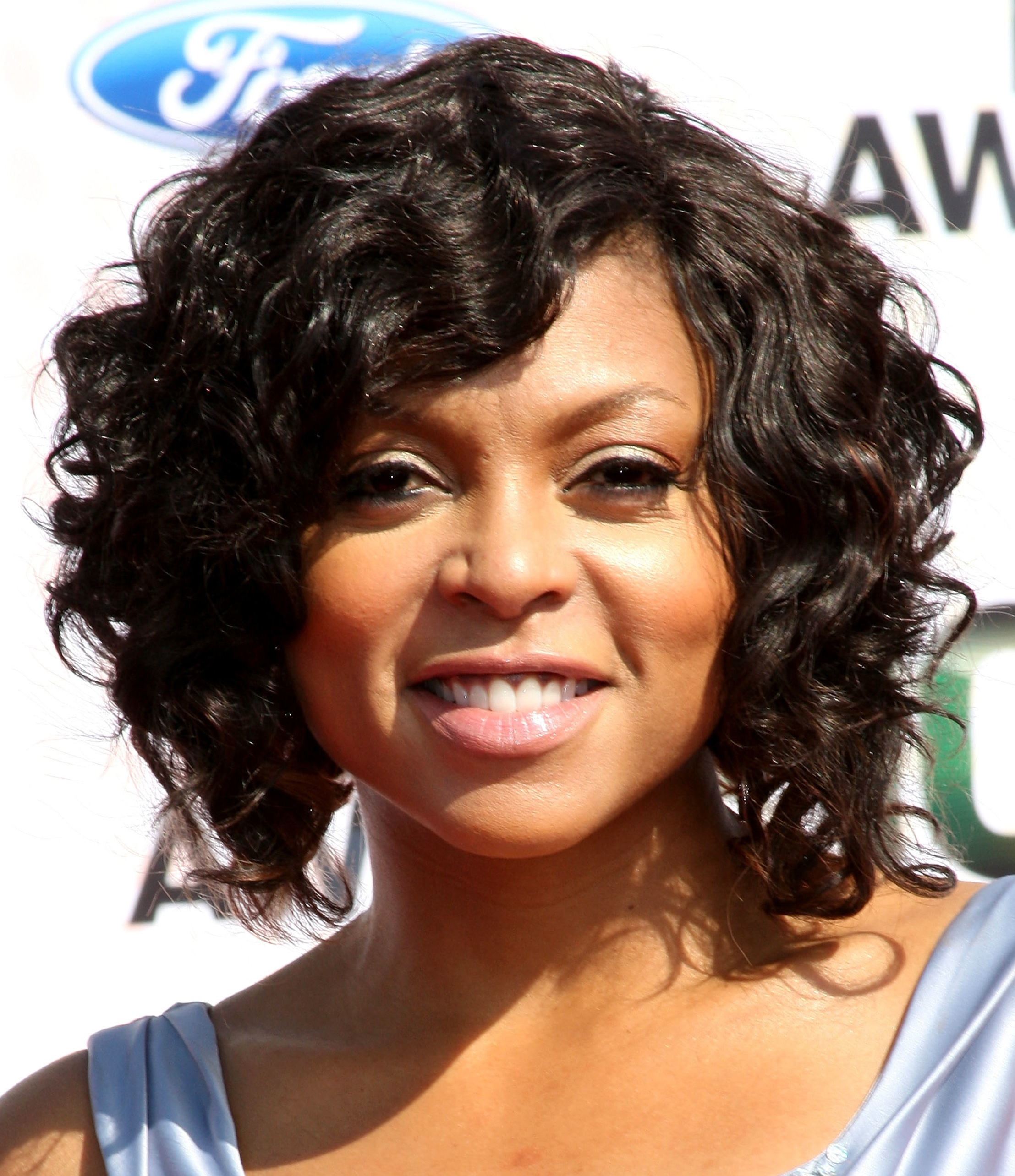 Pleasant Top 25 Short Curly Hairstyles For Black Women Short Hairstyles For Black Women Fulllsitofus