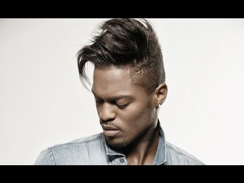Stupendous 20 Fade And Tapered Haircuts For Black Men Hairstyles For Women Draintrainus