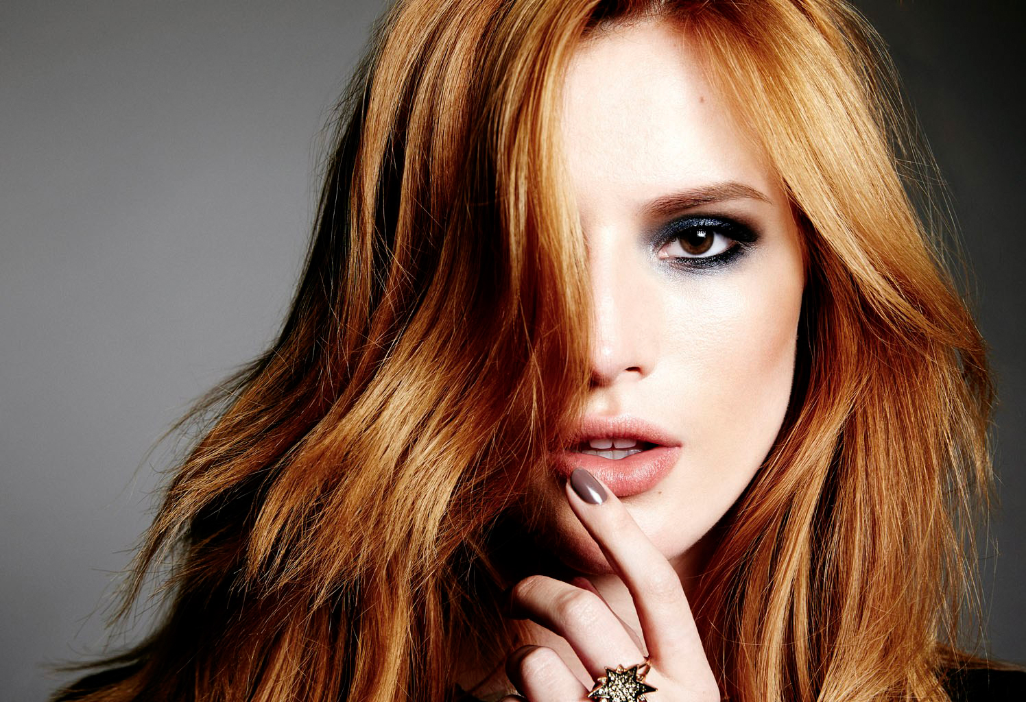 20 different shades of strawberry blonde hair pmusecretfo Image collections