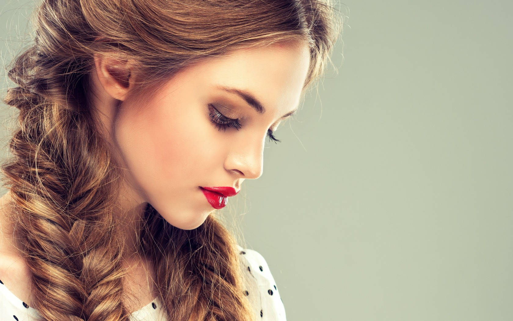 Top 21 Fishtail Braid Hairstyles You'll Love