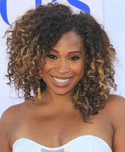 25 Best Shades Of Brown Hair Best Ideas For Brown Hair