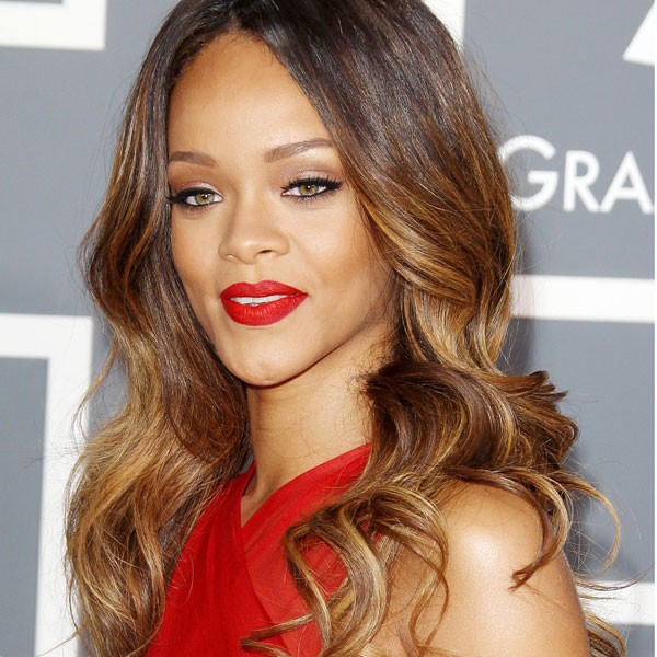 Amazing 25 Most Iconic Rihanna Hairstyles And Haircuts Short Hairstyles For Black Women Fulllsitofus