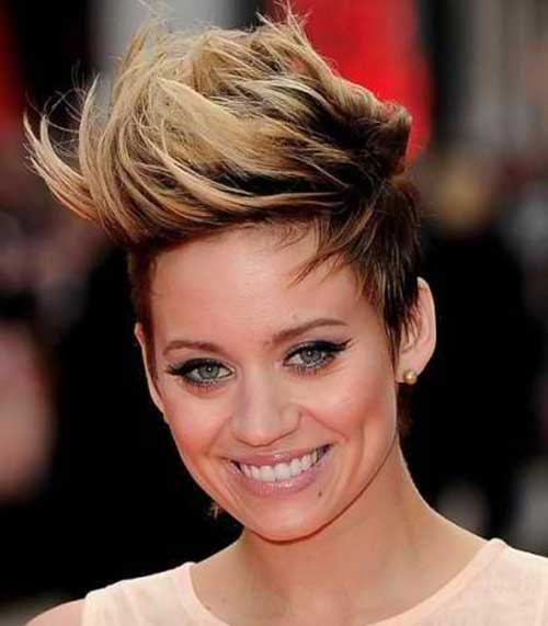 Remarkable Best Short Ombre Hair Ideas And Colors Short Hairstyles For Black Women Fulllsitofus