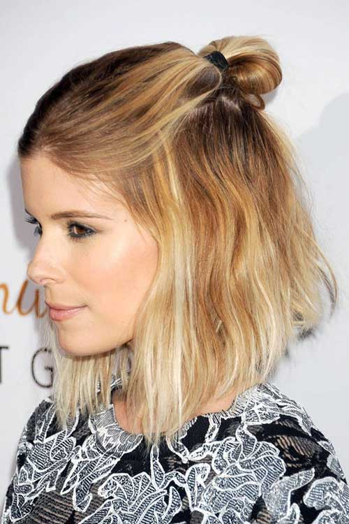 Incredible Best Short Ombre Hair Ideas And Colors Short Hairstyles For Black Women Fulllsitofus