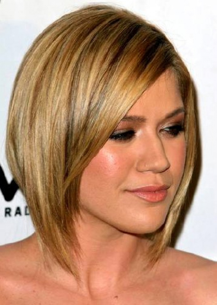 Awesome 25 Super Cute Hairstyles For Short Hair Short Hairstyles For Black Women Fulllsitofus