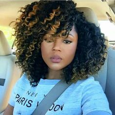Super 25 Crochet Braids Hairstyles Hairstylehub Short Hairstyles For Black Women Fulllsitofus