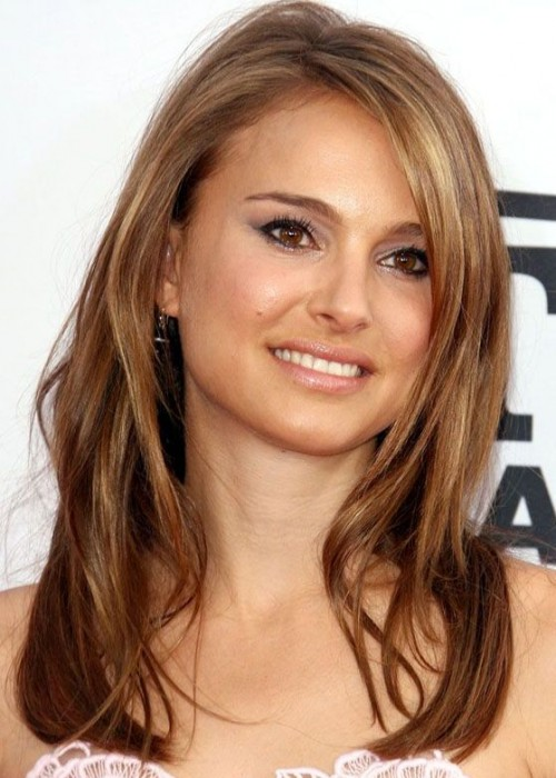 Light Brown Hair: Light Brown Colors Guide