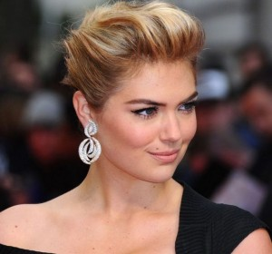 the prettiest prom hairstyles for short hair  hair for