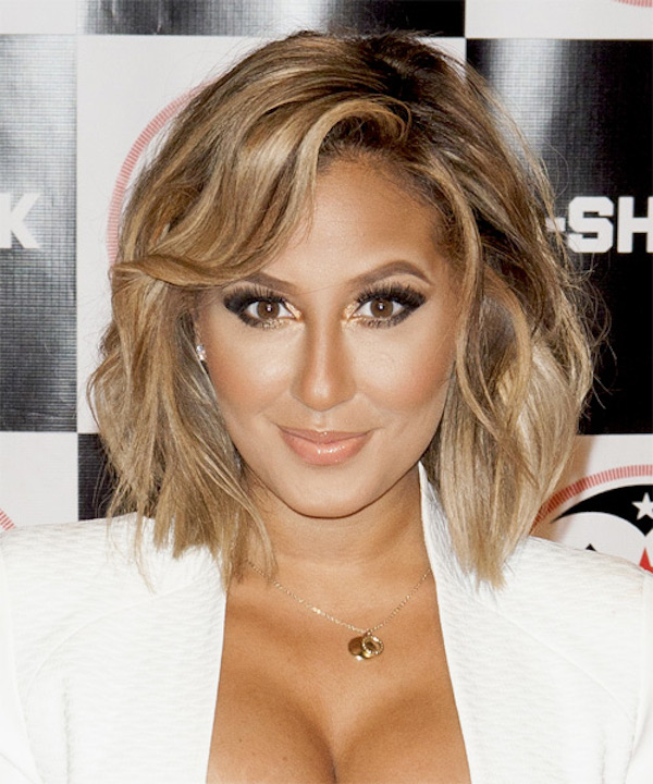 Awesome Top 25 Short Blonde Hairstyles We Love Short Hairstyles For Black Women Fulllsitofus