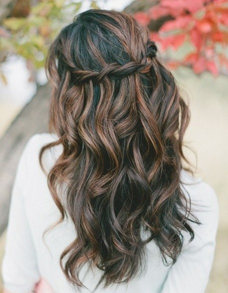 Fantastic Hairstyles For Prom Szissza Short Hairstyles For Black Women Fulllsitofus