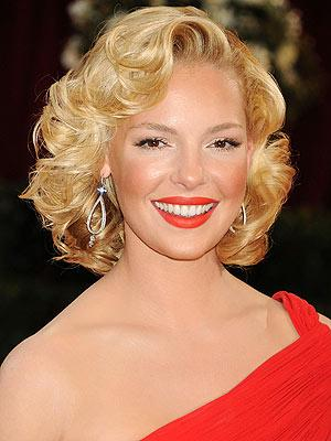 Prom Hairstyles For Short Hair prom hairstyles for short hair tenuestyle prom 2marilyn Monroe Inspired Hair