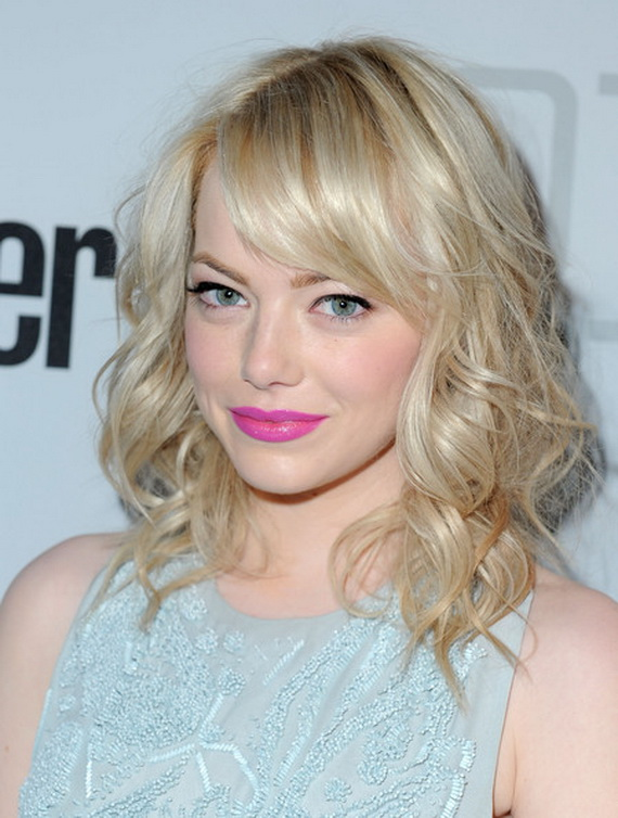 Marvelous Medium Layered Haircuts You39Ll Absolutely Love To Try Short Hairstyles Gunalazisus