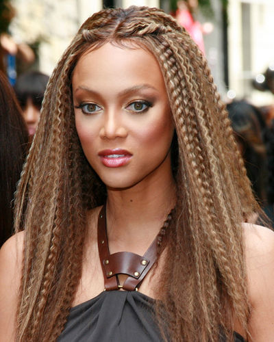 Haircut Styles For Long Thin Hair: Long Hairstyles And Haircuts For Fine Hair