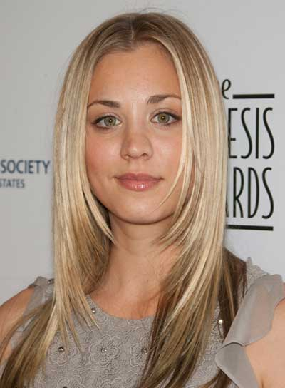 Outstanding Long Hairstyles And Haircuts For Fine Hair Short Hairstyles Gunalazisus