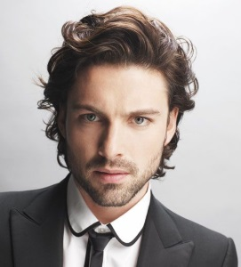 Prime Top 20 Cool Hairstyles For Men Hairstyle Inspiration Daily Dogsangcom