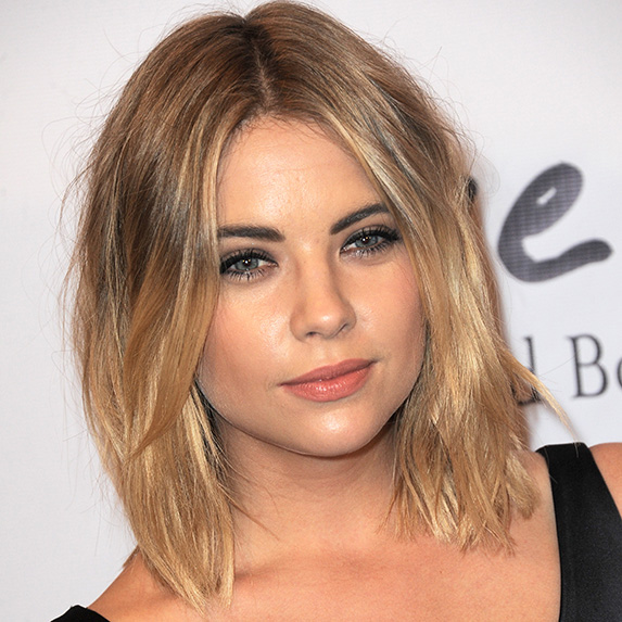 New Hair 2015 See Celebrity Hair Makeovers  InStylecom