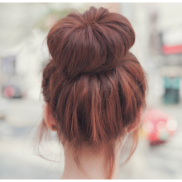 Admirable Top 25 Messy Bun Hairstyles Unique And Easy Messy Buns Hairstyles For Men Maxibearus
