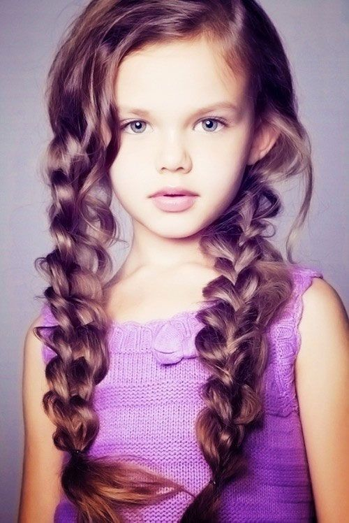 Cute 17 Year Old Girls 30 super cool hairstyles for girls - part 17