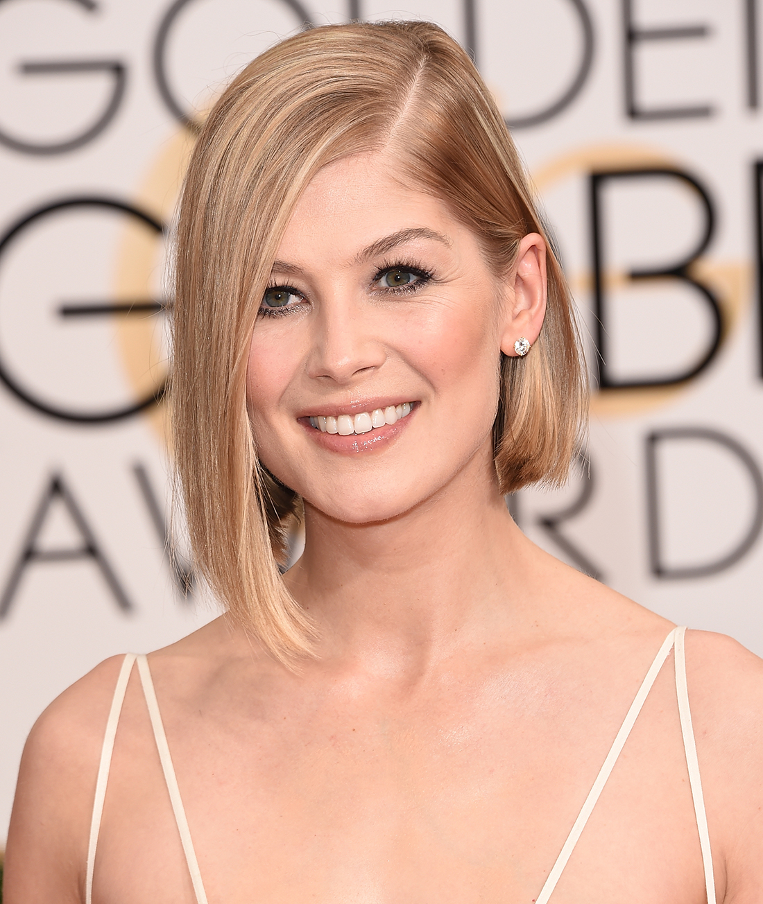Top Bob Haircuts For Fine Hair To Give Your Hair Some Oomph - Hairstyle in bob haircut