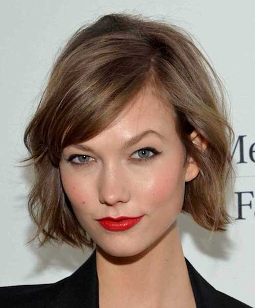 Top Bob Haircuts For Fine Hair Haircuts