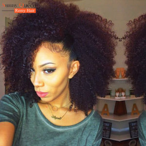 48 crochet braids hairstyles crochet braids inspiration 31afro kinky curly baby hair crochet pmusecretfo Images