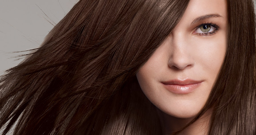 30 Chocolate Brown Hair Color Ideas