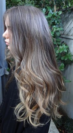 Top 30 dirty blonde hair ideas 5dishwater blonde with highlights pmusecretfo Image collections