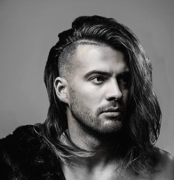 30 Mohawk Fade Hairstyles For Men 30 Mohawk Fade Hairstyles For Men new pictures