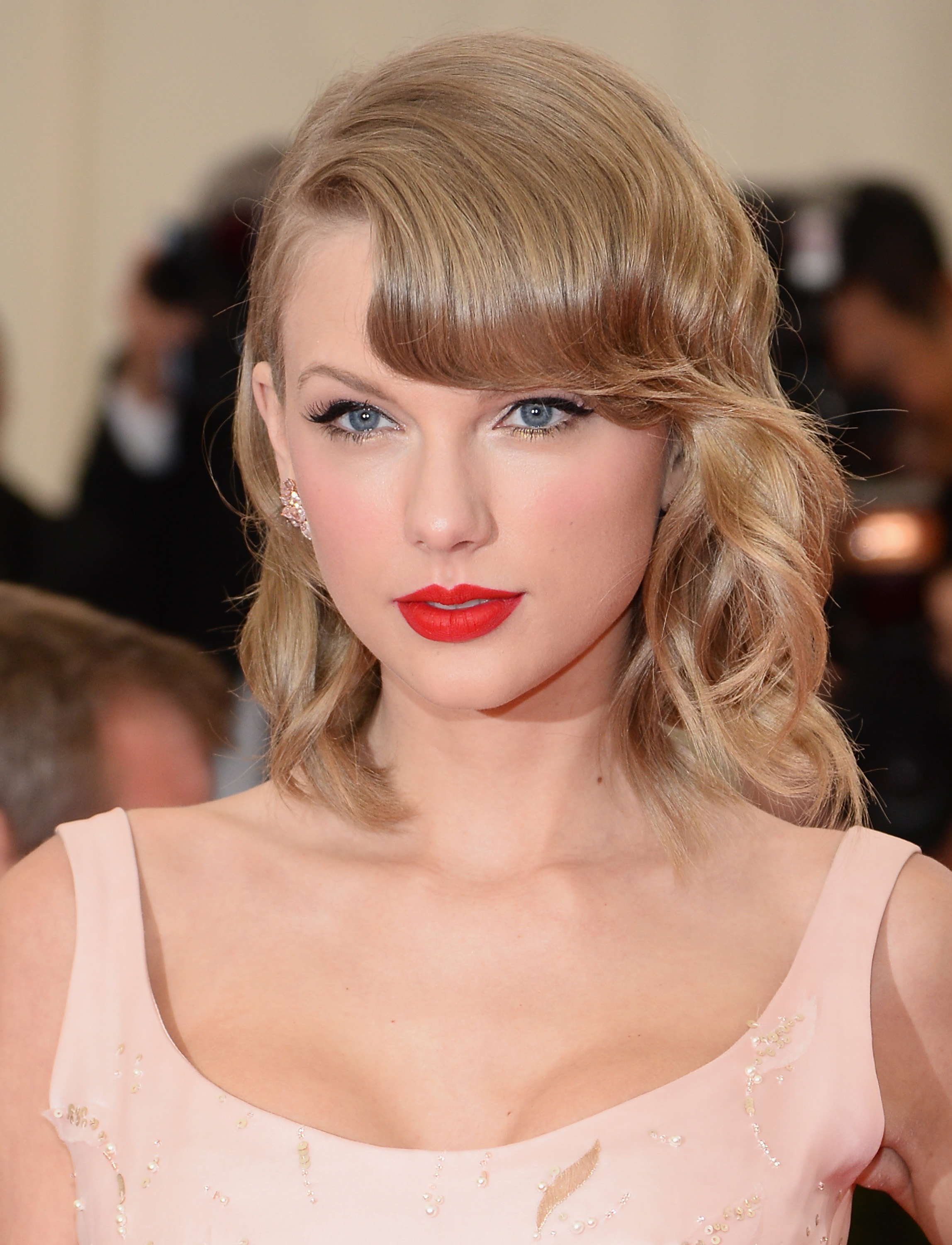 taylor swift hair top 30 dirty blonde hair ideas part 7