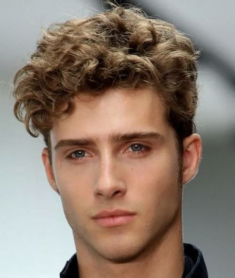 Awesome 30 Hairstyles For Men With Thick Hair Hairstyles For Women Draintrainus