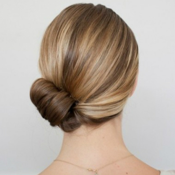25 Elegant Hairstyles You Ll Love For Any Occation