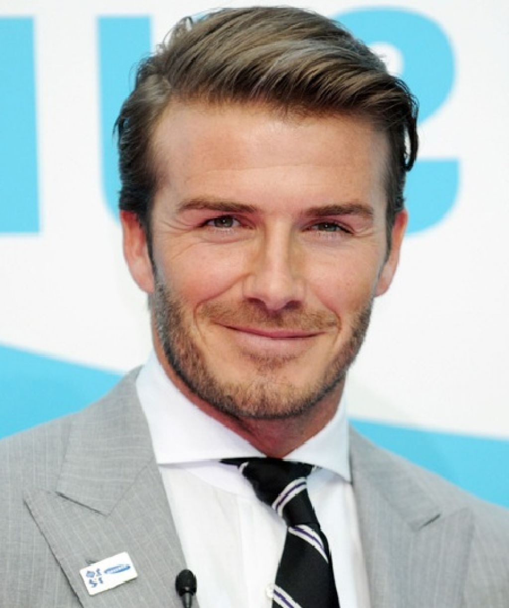 30 best hairstyles for men any guy would love!