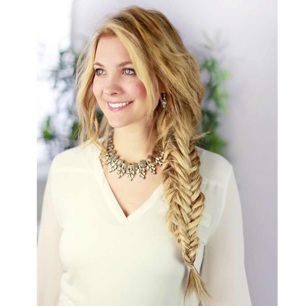 Fishtail Braid Hairstyles: 40 Different Types Of Braids For Hairstyle Junkies And Gurus