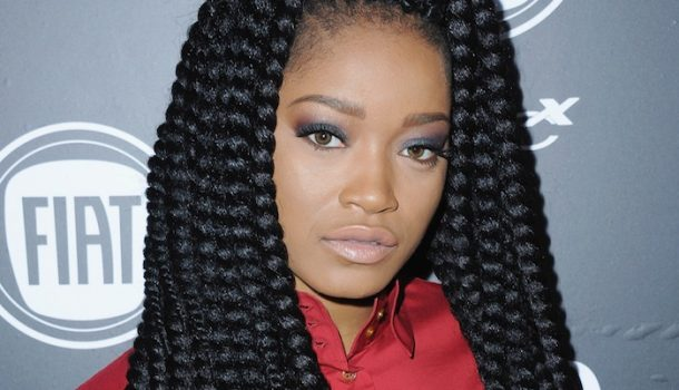 Kinky Twists Hairstyles i may have pinned these alreadybut theyre soooooo pretty 35 Stunning Kinky Twists Styles Youll Love To Try