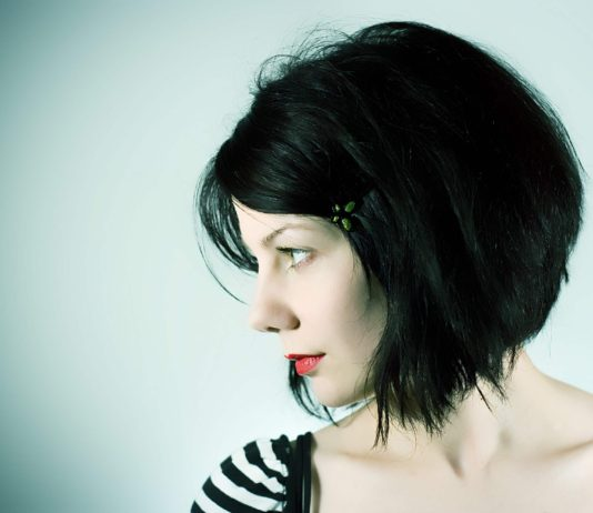 30 stacked bob haircuts