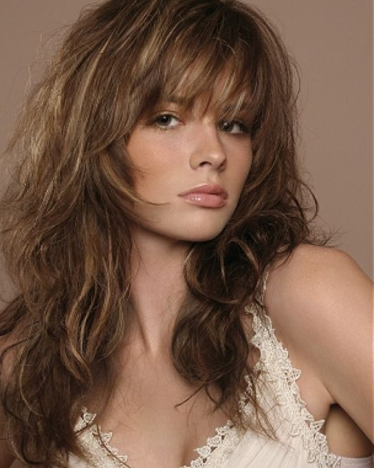 1970 gypsy shag hairstyles iconic 70s hairstyles for modern day disco glamour