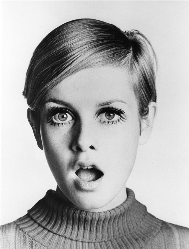 25 Swinging \'60s Hairstyles For Mod Babes And Groovy Girls