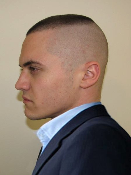 30 high and tight haircuts for classic clean cut men 3high and tight recon urmus Gallery