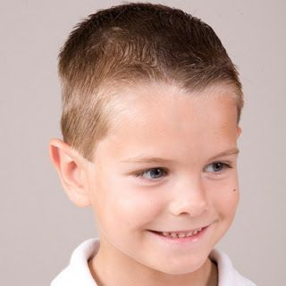 Fun Trendy Little Boy Haircuts For Any Occasion Part - Haircut boy buzz