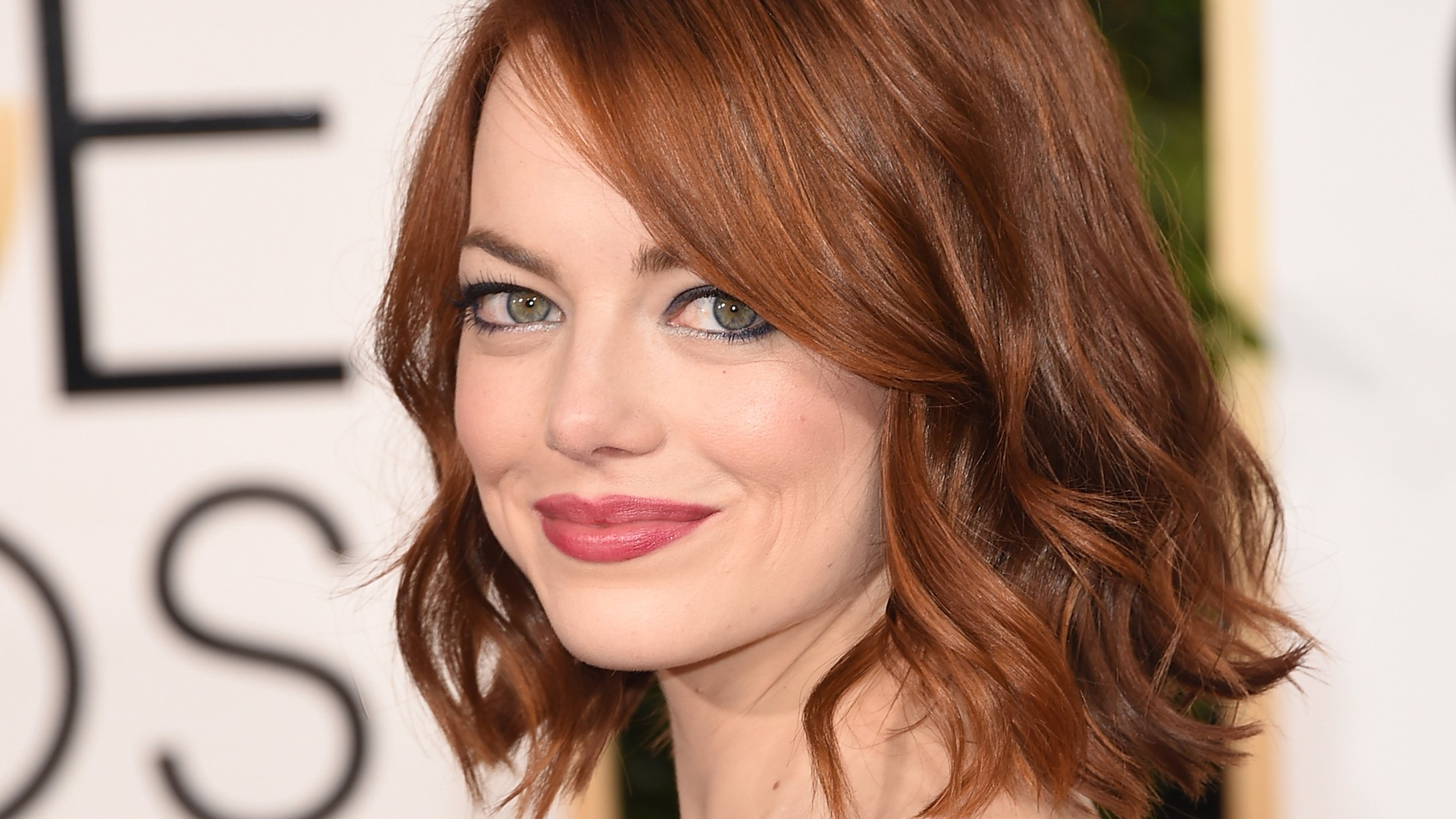 Hair Color Styles: Top 35 Warm And Luxurious Auburn Hair Color Styles