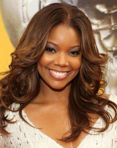 Rich And Sultry Dark Brown Hair Color Ideas - Hair colour dark golden brown
